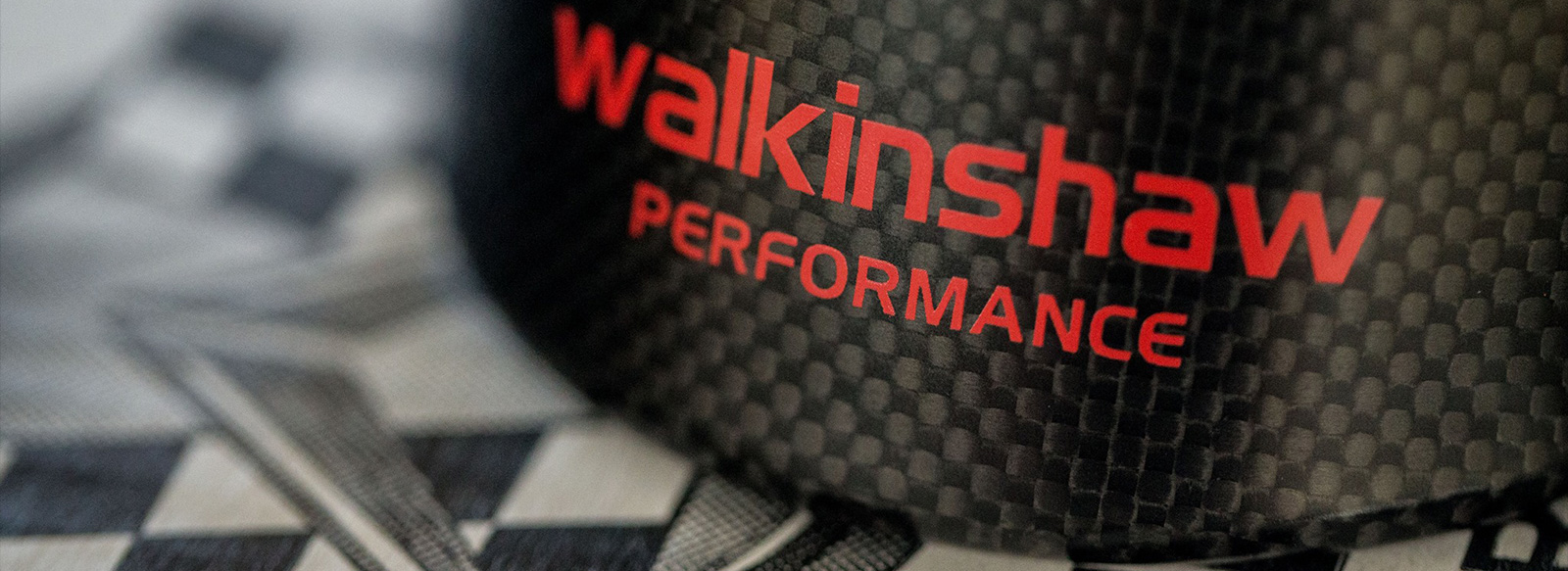 Walkinshaw Performance Finance