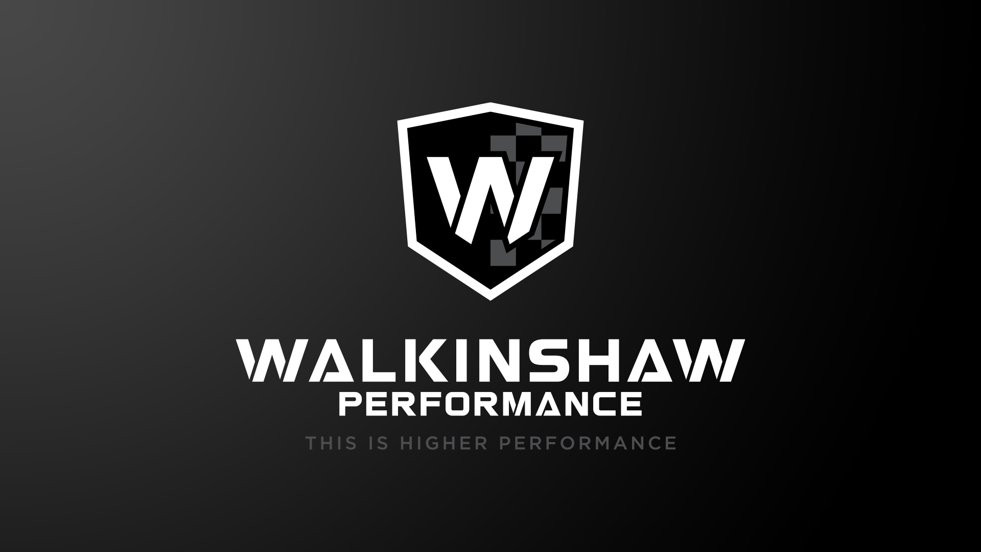 Walkinshaw Performance W Series Colorado Supercharger Exhaust Peugeot 307 Fuse Box Price Suspension Brakes And Genuine Accessories